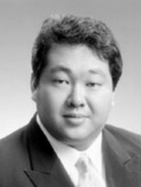 2001nakayama
