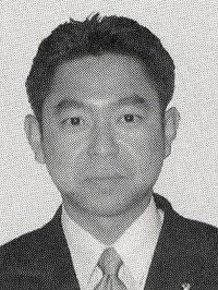 2002ishii
