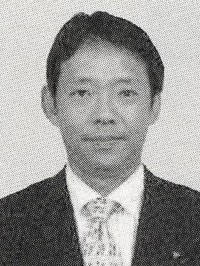 2003yamamoto