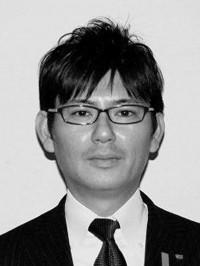 2008wakayama