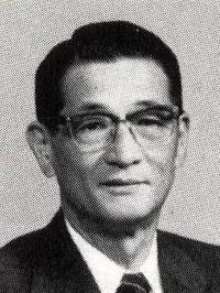55~56yamamoto