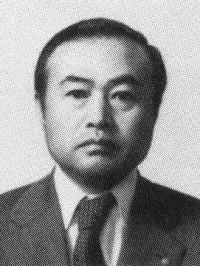 63kuriyama
