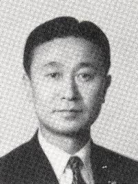 65takizawa