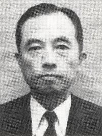 67kawasaki