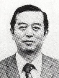 68horikawa