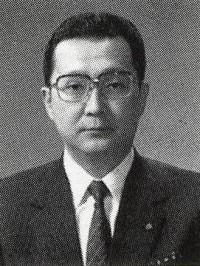 79ishimoto