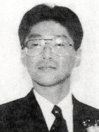 96tsuyoshi