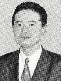 99hasegawa