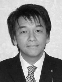 kiyama2-200x2661
