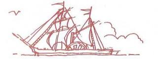 青年の船2