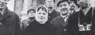 1967_ソ連革命50周年式典