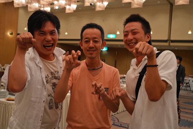 tomiyama3
