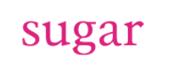 株式会社sugar