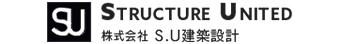 株式会社S.U建築設計